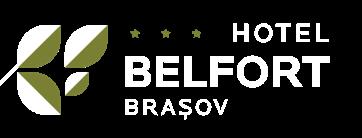 Hotel Belfort Brasov